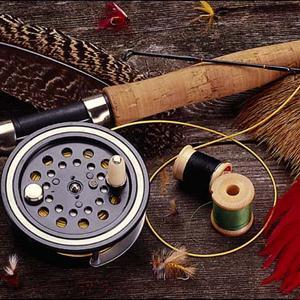 Охотничьи и рыболовные магазины Ковылкино