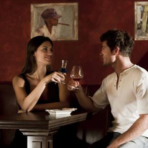 Рестораны, кафе, бары Ковылкино