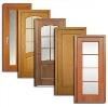 Двери, дверные блоки в Ковылкино
