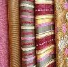 Магазины ткани в Ковылкино