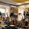 Музыкальные магазины в Ковылкино