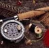 Охотничьи и рыболовные магазины в Ковылкино