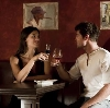 Рестораны, кафе, бары в Ковылкино