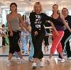 Школы танцев в Ковылкино