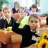 Школы в Ковылкино