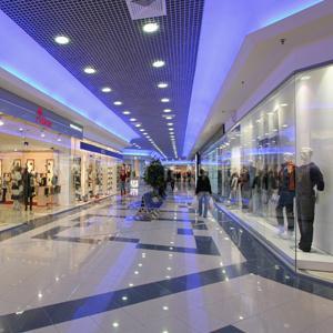 Торговые центры Ковылкино
