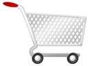 Магазин Бегемотик - иконка «продажа» в Ковылкино